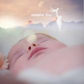 아기 자장가로 좋은 포근한 클래식 연주곡 모음집 8 Collection Of Soothing Classical Music Used As Babies' Lullabies 8 by 마에스트로 타임 Maestro Time
