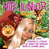 Hits Junior (Vol. 4) by Various Artists