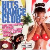 Hits Dance Club (Vol. 33) by Dj Team