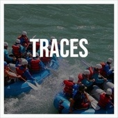 Traces by Various Artists