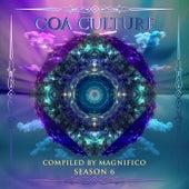 Goa Culture Season 6 van El Magnifico