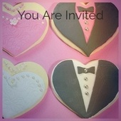 You Are Invited by Various Artists
