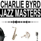 Jazz Masters by Charlie Byrd