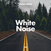 White Noise de Sounds Of Nature