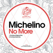 No More de Michelino