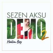 Hakim Bey by Sezen Aksu