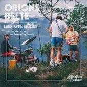 Aquarium Drunkard's Lagniappe Sessions by Orions Belte