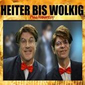 Lauter Lauter LauterB. by Heiter Bis Wolkig