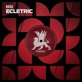 Ecletric von EDX