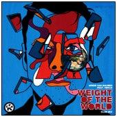 Weight of the World (Club Mix) von Armin Van Buuren