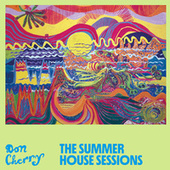 The Summer House Sessions von Don Cherry