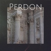 Perdon by Various Artists