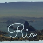 Rio by Various Artists