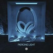 Piercing Light (8D Audio) de 8D Tunes