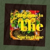 Blossoms In The Springtime by Various Artists