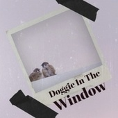 Doggie In The Window by Various Artists