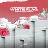 White Flag von Lucas Estrada