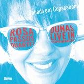 Sábado Em Copacabana (Live) de Rosa Passos