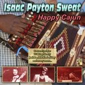 Happy Cajun by Isaac Payton Sweat
