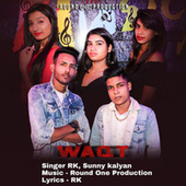 Waqt de RK