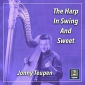 The Harp in Swing and Sweet de Jonny Teupen