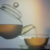 Tipitina by Various Artists