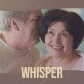 Whisper by Various Artists