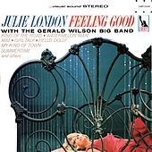 Feeling Good von Julie London