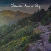 Forever And a Day by Various Artists