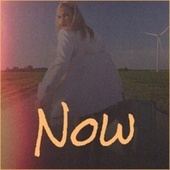 Now by Various Artists