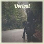 Dorival de Various Artists