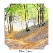 Blue Jazz by Various Artists