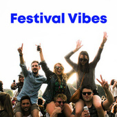 Festival Vibes de Various Artists