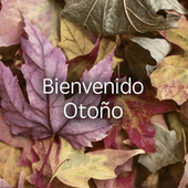 Bienvenido Otoño by Various Artists