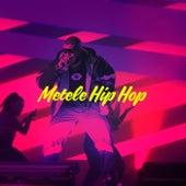 Metele Hip Hop de Various Artists