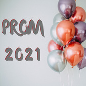 Prom 2021 von Various Artists