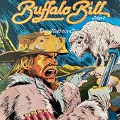 Folge 2: Buffalo Bill von Abenteurer unserer Zeit