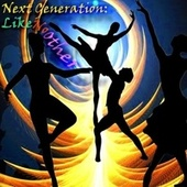 Next Generation: Like No Other by Lisa Wimer