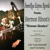Woman Stealers by Hermon Hitson