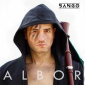Albor von Bango