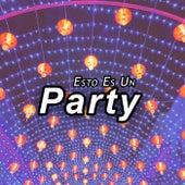 Esto Es Un Party de Various Artists
