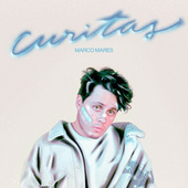 curitas by Marco Mares