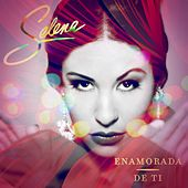 Enamorada de Ti by Selena