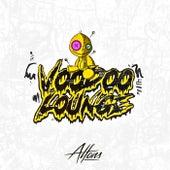 Voodoo Lounge fra Alfons