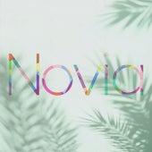 Novia by Cesar Mar