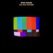 Do Not Disturb de Ryan Adams