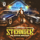 Stranger In Your Heart (feat. Danny Trejo & Baby Bash) by Joey Quinones