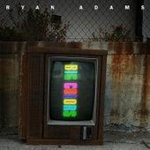 Big Colors de Ryan Adams