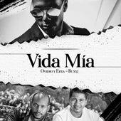 Vida Mía by OvidioYEfra & Ovidio Asprilla