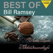 Best of Bill Ramsey fra Bill Ramsey